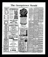 Georgetown Herald (Georgetown, ON), June 26, 1929