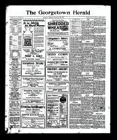 Georgetown Herald (Georgetown, ON), July 17, 1929