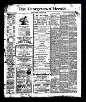 Georgetown Herald (Georgetown, ON), July 31, 1929
