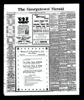 Georgetown Herald (Georgetown, ON), August 21, 1929