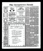 Georgetown Herald (Georgetown, ON), August 28, 1929