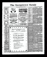 Georgetown Herald (Georgetown, ON), September 11, 1929