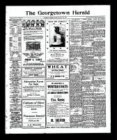 Georgetown Herald (Georgetown, ON), November 6, 1929