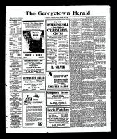 Georgetown Herald (Georgetown, ON), December 18, 1929