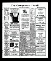 Georgetown Herald (Georgetown, ON), December 25, 1929