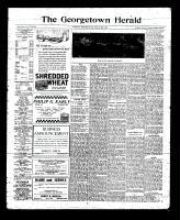 Georgetown Herald (Georgetown, ON), February 26, 1930