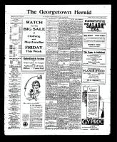 Georgetown Herald (Georgetown, ON)4 Jun 1930