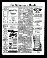 Georgetown Herald (Georgetown, ON), June 11, 1930