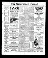 Georgetown Herald (Georgetown, ON), August 6, 1930