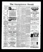 Georgetown Herald (Georgetown, ON), August 13, 1930