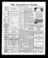 Georgetown Herald (Georgetown, ON), August 27, 1930