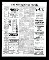 Georgetown Herald (Georgetown, ON), September 3, 1930