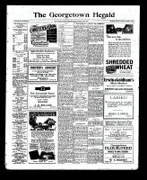 Georgetown Herald (Georgetown, ON), September 10, 1930