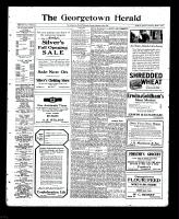 Georgetown Herald (Georgetown, ON), September 24, 1930