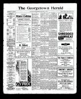 Georgetown Herald (Georgetown, ON), October 1, 1930