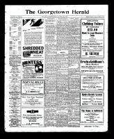 Georgetown Herald (Georgetown, ON), October 22, 1930