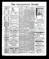 Georgetown Herald (Georgetown, ON), December 10, 1930