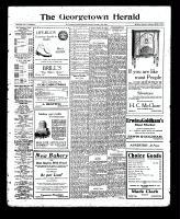 Georgetown Herald (Georgetown, ON), December 17, 1930