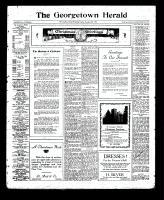 Georgetown Herald (Georgetown, ON), December 24, 1930