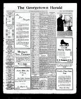 Georgetown Herald (Georgetown, ON), December 31, 1930