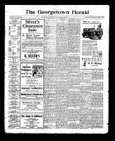 Georgetown Herald (Georgetown, ON), February 18, 1931