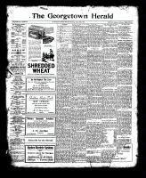 Georgetown Herald (Georgetown, ON), August 26, 1931