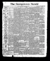 Georgetown Herald (Georgetown, ON), September 23, 1931