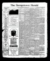 Georgetown Herald (Georgetown, ON), October 21, 1931