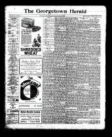 Georgetown Herald (Georgetown, ON), November 18, 1931