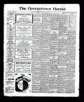 Georgetown Herald (Georgetown, ON), December 9, 1931