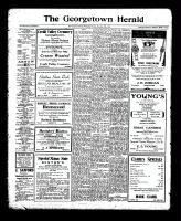 Georgetown Herald (Georgetown, ON), December 16, 1931