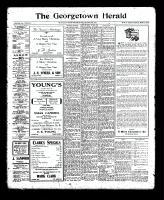 Georgetown Herald (Georgetown, ON), December 23, 1931
