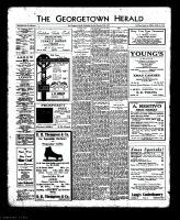 Georgetown Herald (Georgetown, ON), December 14, 1932