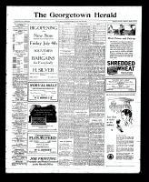 Georgetown Herald (Georgetown, ON), July 2, 1930