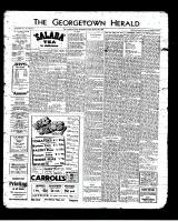 Georgetown Herald (Georgetown, ON), January 8, 1936