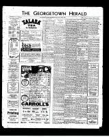 Georgetown Herald (Georgetown, ON), January 22, 1936
