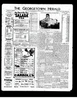 Georgetown Herald (Georgetown, ON), February 5, 1936
