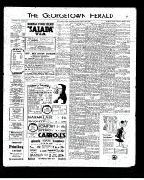 Georgetown Herald (Georgetown, ON), February 19, 1936