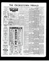 Georgetown Herald (Georgetown, ON), March 4, 1936