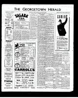 Georgetown Herald (Georgetown, ON), March 18, 1936