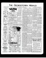 Georgetown Herald (Georgetown, ON), March 25, 1936