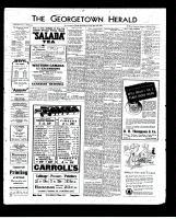 Georgetown Herald (Georgetown, ON), May 13, 1936