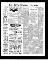 Georgetown Herald (Georgetown, ON), May 6, 1936