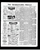 Georgetown Herald (Georgetown, ON), April 22, 1936