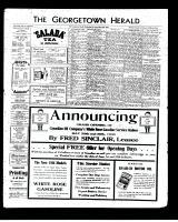Georgetown Herald (Georgetown, ON), May 27, 1936