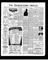 Georgetown Herald (Georgetown, ON), June 3, 1936