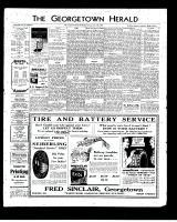 Georgetown Herald (Georgetown, ON), June 17, 1936
