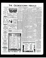 Georgetown Herald (Georgetown, ON), July 8, 1936