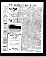 Georgetown Herald (Georgetown, ON), August 5, 1936