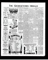 Georgetown Herald (Georgetown, ON), August 12, 1936